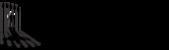 PMUNY Logo